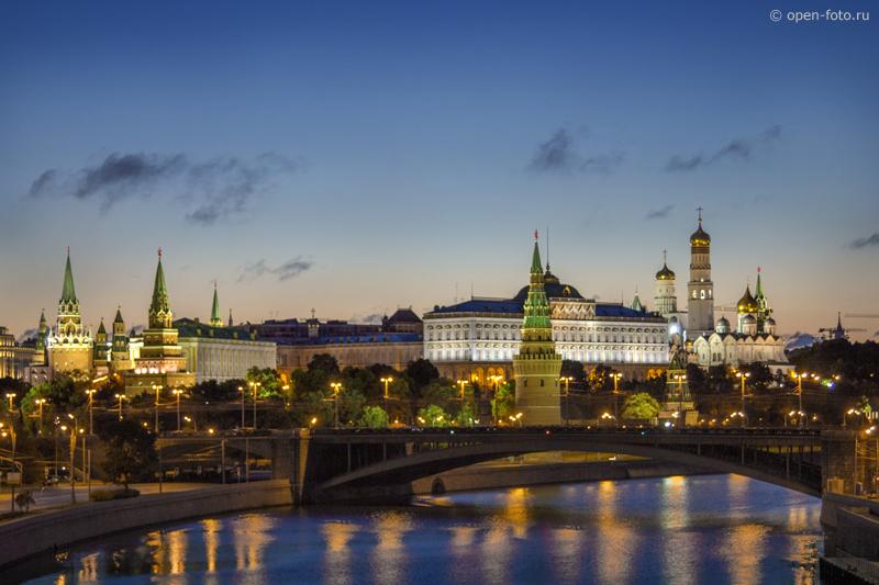 Автор фото - Евгений Колков. Снято на Canon EOS 550D. Объектив Canon EF 24-105mm f/4L