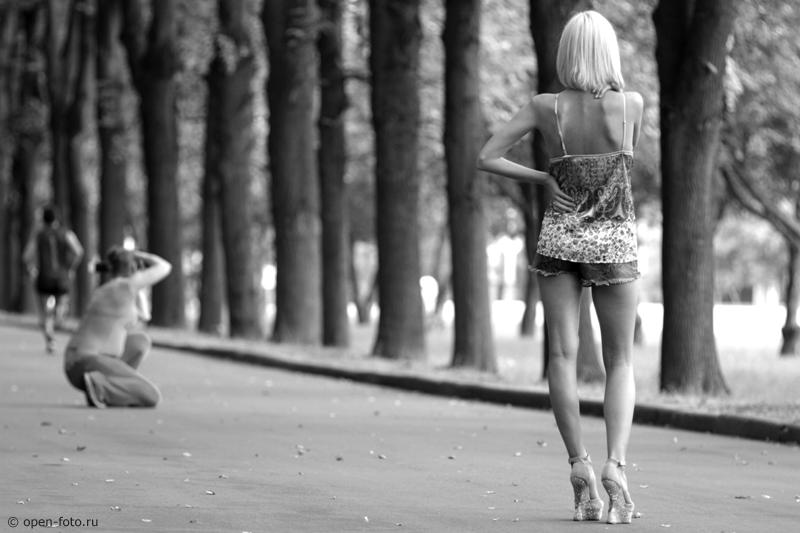 Автор фото - Эдуард Тадевосян