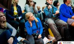 Фото-Видео Форум. Участники