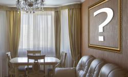 Как украсить дом своими фотографиями: советы фотографа