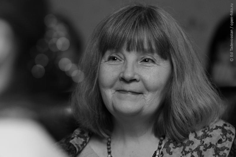 Елена Удальцова, участница мастер-класс Школы фотографии OPEN FOTO «Фотосъемка предметов: 7 антикризисных лайфхаков»