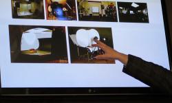Мастер-класс Школы фотографии OPEN FOTO «Фотосъемка предметов: 7 антикризисных лайфхаков»