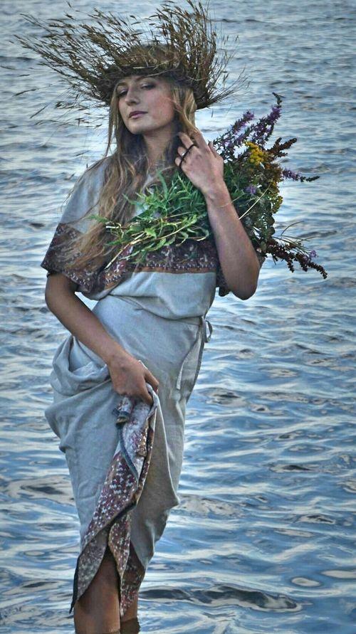 ФотоВыезд 2015. Фото Маши Ивановой
