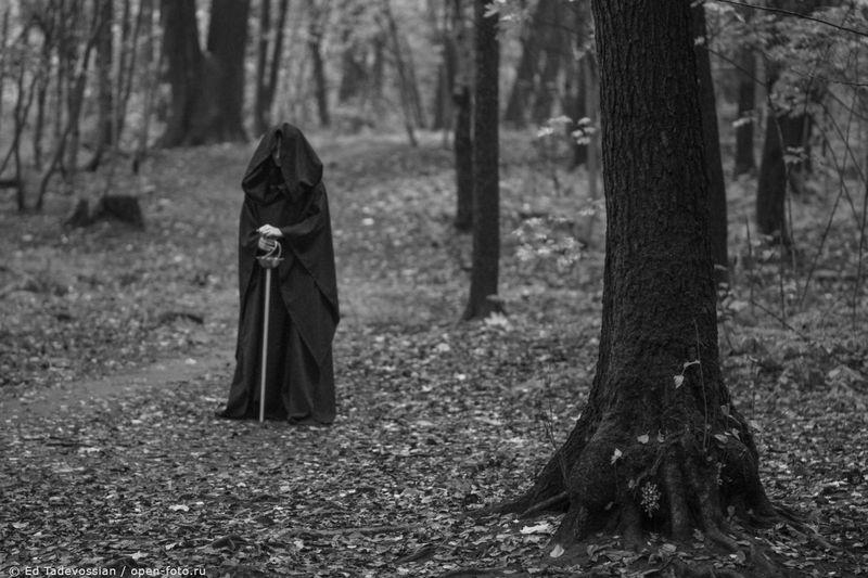 Фотодень в OPEN FOTO. Фотограф - Эдуард Тадевосян. Модель - Ангелина Лобанова