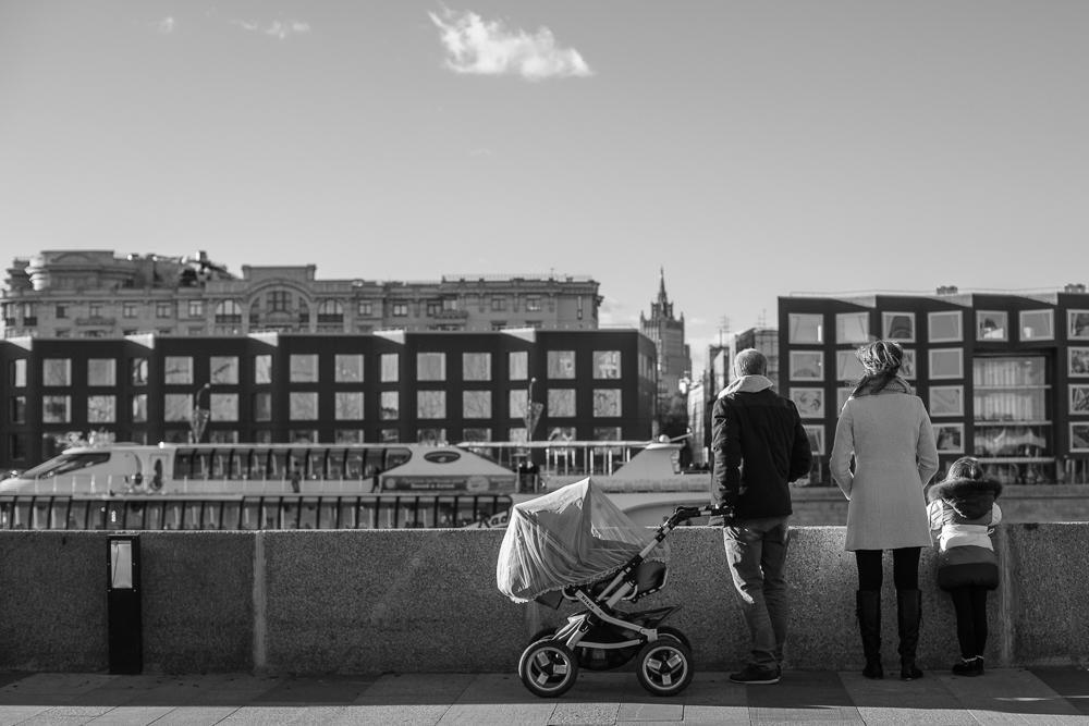 Фото Бориса Семенова. Всемирная фотопрогулка 2015 в Москве
