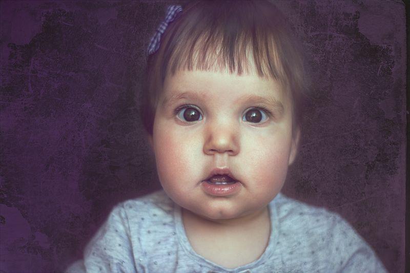 Фото Ангелины Лобановой