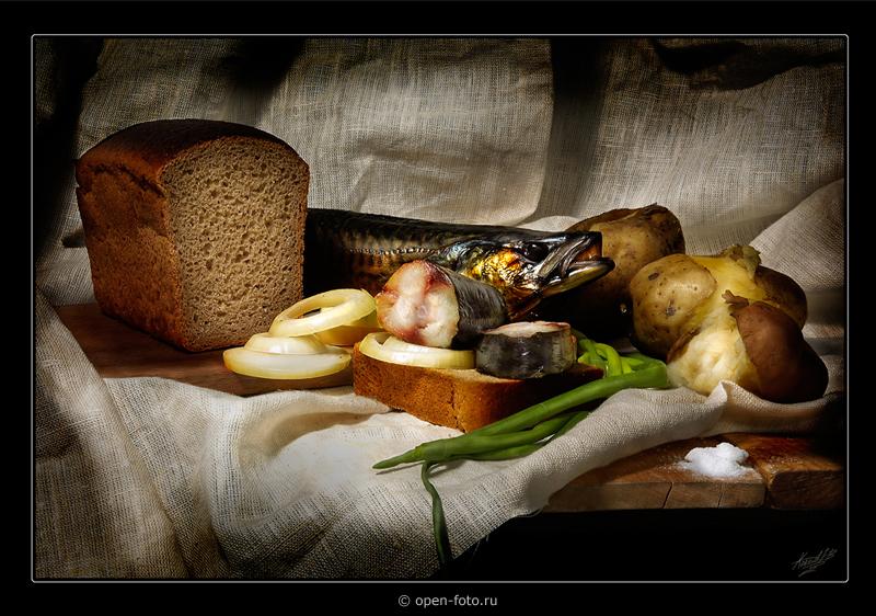 Фотограф - Евгений Колков