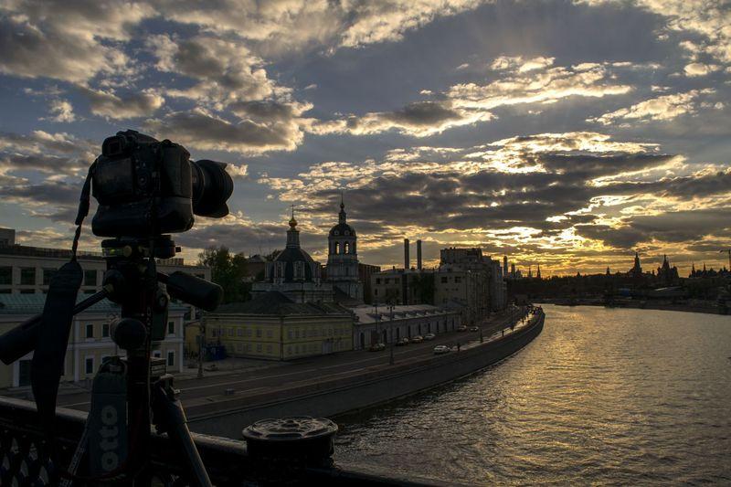 Фото: Ольга Ушакова