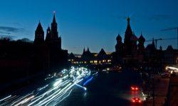 Фото: Дмитрий Папунов / WWF России