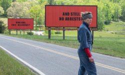 Три билборда на границе Эббинга, Миссури. Кадр из фильма