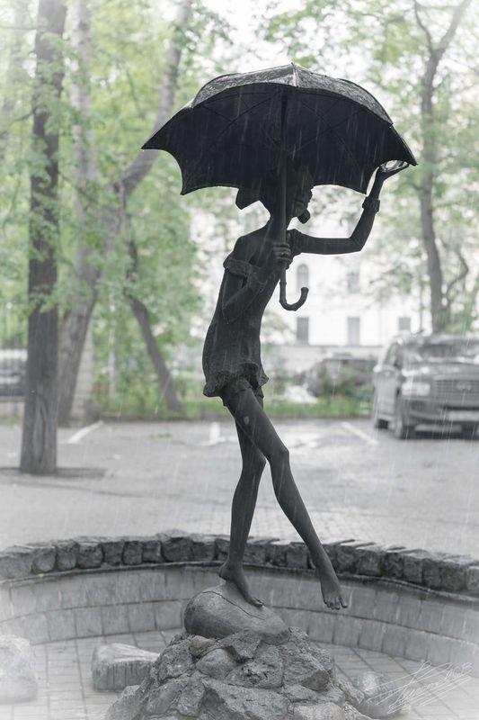 Фото: Сергей Филатов