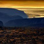 Фототуры в Заполярье. Ловозерские тундры. Фото: Евгений Колков