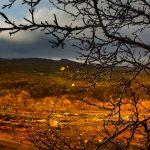 Фототуры в Заполярье. Фото: Евгений Колков