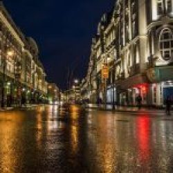 Фотопрогулка OPEN FOTO. Мясницкая улица. Фото: Татьяна Золотарева