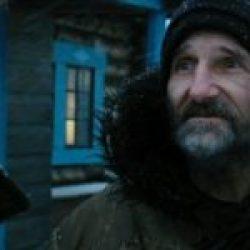 Остров (2006). Кадр из фильма
